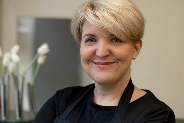 Jūsų kosmetologė Irena, Viršuliškes, Vilnius