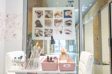 Beauty Solutions London