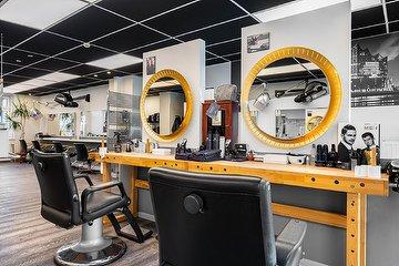Mein Friseur Meinecke - Alsterdorf | Alsterdorfer Str., Alsterdorf, Hamburg