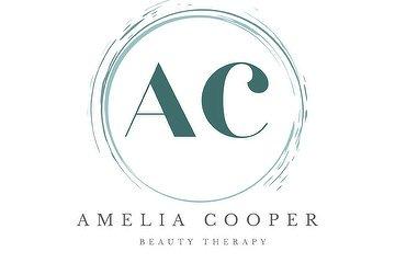 Beauty By Amelia