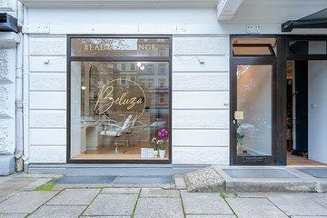 Beluza Beauty Lounge