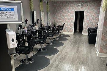 Salon 9 - Hair & Beauty