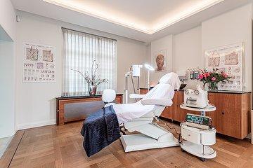 Parisa Skin Clinic, Zaandam, Noord-Holland
