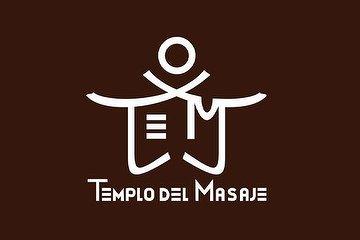 Templo del Masaje Goya, Goya, Madrid