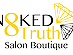 N8ked Truth Salon Boutique