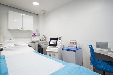 Dermadoc Cosmetic Clinic