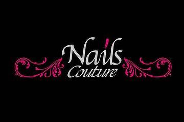 Nails Couture, Cuatro Caminos, Madrid