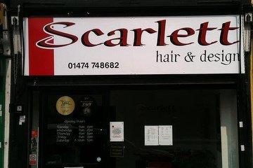 Scarletts Hair & Beauty