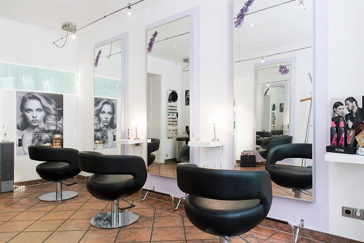 kama hair friseur in charlottenburg berlin treatwell. Black Bedroom Furniture Sets. Home Design Ideas