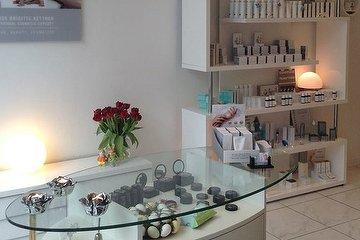 Cosmetic Institut Beauty Lux, Wilmersdorf, Berlin
