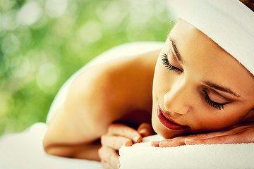Saffron Ladies Massage Therapy