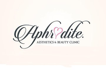 Beauty & Aesthetic Treatments