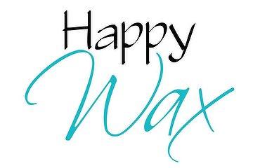 Happy Wax Konstanz