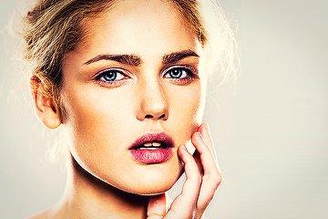 Beauty MM Marina Miller, Karlsruhe