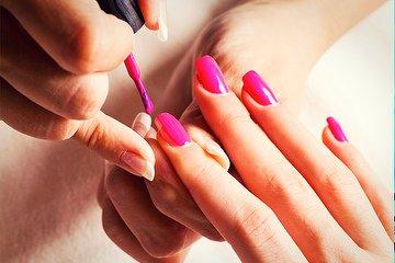 Fachpraxis für Nagel- und Fußpflege by BO
