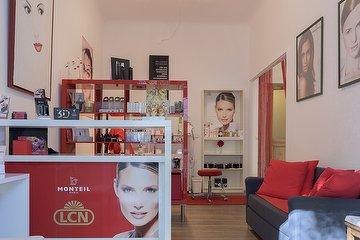 Kosmetikinstitut Marianne Sarady