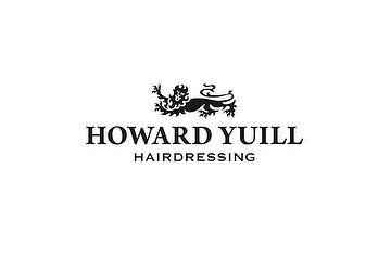 Howard Yuill Hairdressing