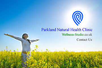 Parkland Natural Health Clinic