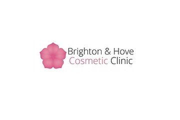 Brighton & Hove Cosmetic Clinic