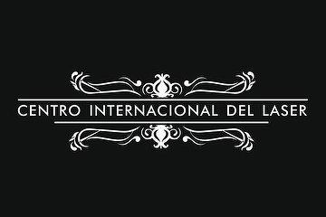 Centro Internacional del Láser De los Ríos, Gaztambide, Madrid