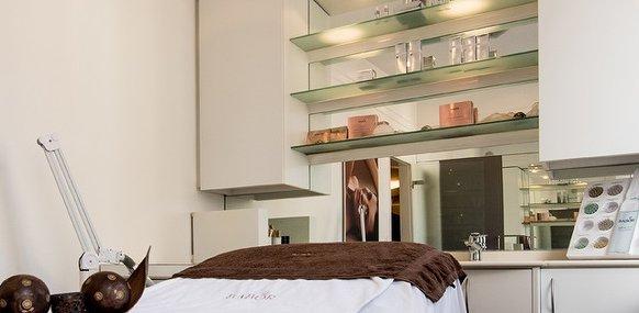 babor beautyspa aachen kosmetikstudio in innenstadt aachen treatwell. Black Bedroom Furniture Sets. Home Design Ideas