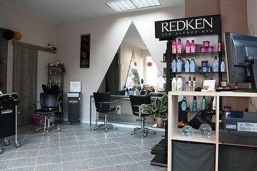 Nivel Hairdesign, Spandau, Berlin
