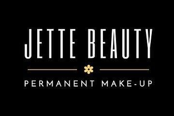 JETTE BEAUTY - Permanent Make up