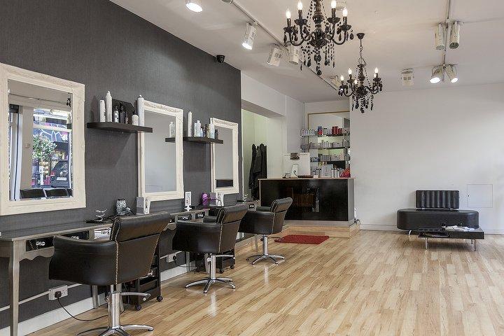 Fusion Hair Beauty Beauty Salon In Dublin 1 Dublin Treatwell