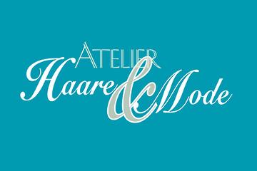 Atelier Haare & Mode