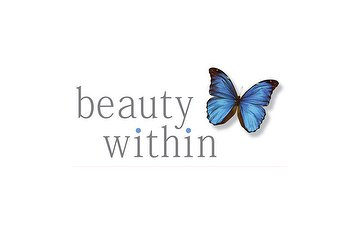 Nicky at Beauty Within