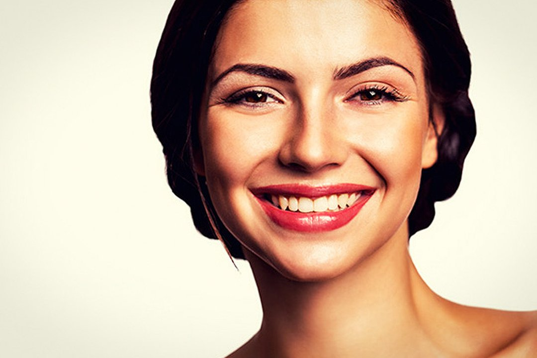 439c554d0b2ee2 Smile Central at Smiles Beauty Clinic Glasgow