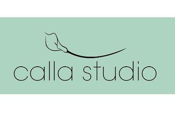 Calla Studio