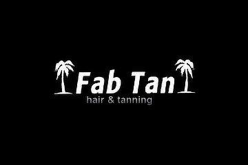 Fab Tan Hair & Tanning