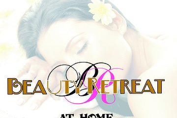 Beauty Retreat at Your Home (Mobile service)