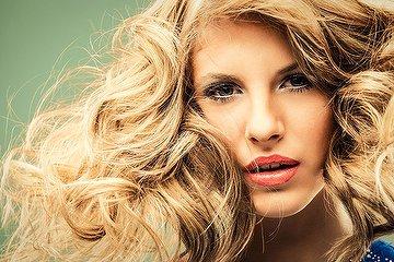 Melo Hair & Beauty Salon