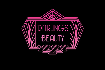 Darlings Beauty