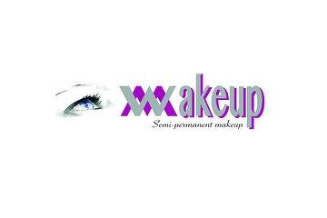 Wakeup Makeup