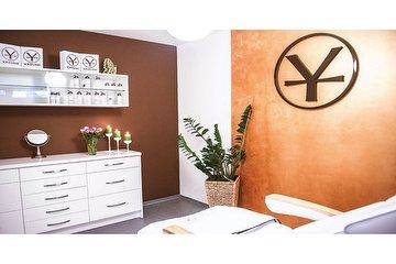 Salonmeister Day @ Yasumi Kosmetikstudio, 2. Bezirk, Wien