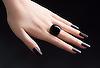 Bio-sclupture Gel Manicure