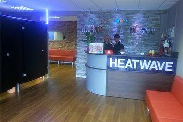 Heatwave Tanning Studio