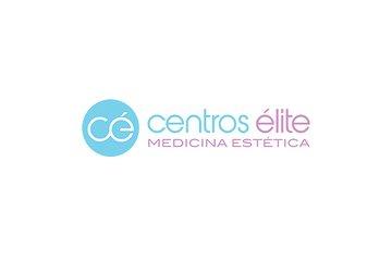 Centros Élite Narváez, Ibiza, Madrid