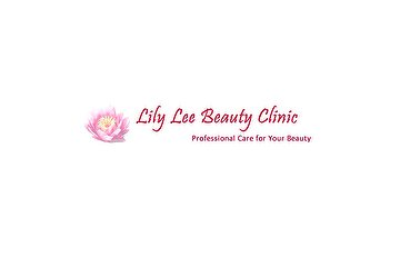 Lily Lee Beauty Clinic