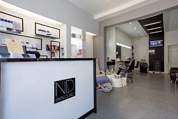 ND Beauty Skin Clinic