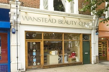 Wanstead Beauty Clinic