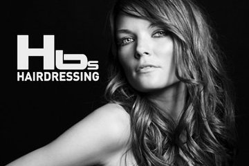Hbs Hairdressing Salon