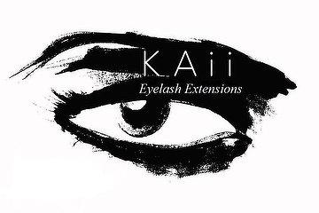 KAii Eyelash Extensions