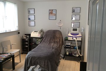 Essex Laser Clinic