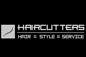 Haircutters Hair Style Service, Traun, Oberösterreich