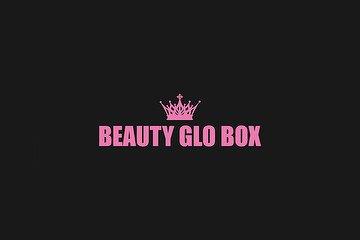 Beauty Glo Box