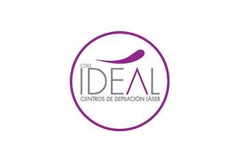 Centros Ideal Valladolid, España